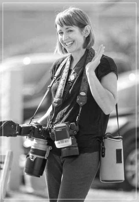 Rene Roy Photography